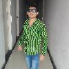 rakesh1781962260