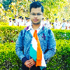 Bineet Purohit
