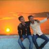 lochan sethi