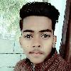 Vishesh Goswami