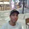Irwan Kwee