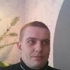 Вадим1634163901