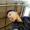 yuyan_lau