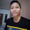 FAZRI