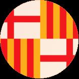 Mi FC Barcelona