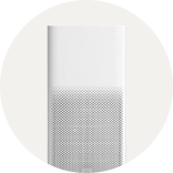 Air Purifier 2