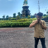 Dede dirman