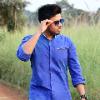 subhankar pradhan