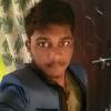 RC Jogesh