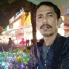 mandalaputra