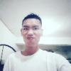 ferdy28