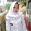 Arinadl
