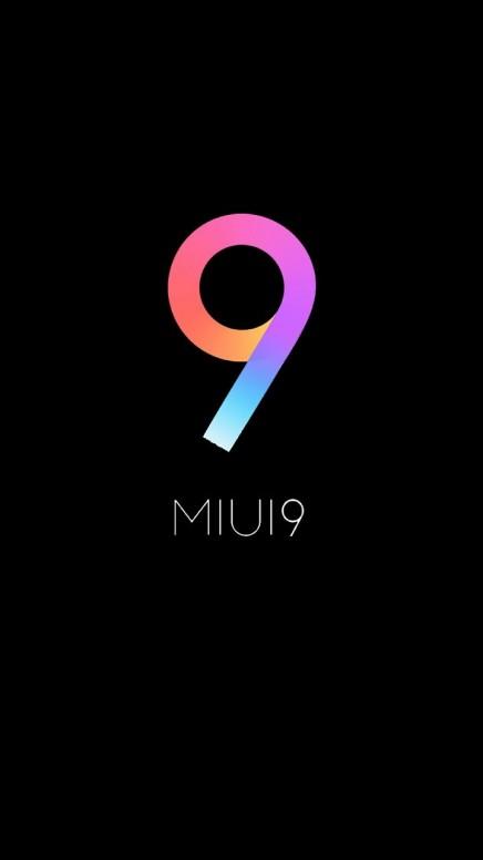 Best Wallpaper For Miui 9 Miui General Mi Community Xiaomi