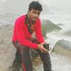 vijaykrishnan