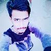 Sumit Sstar