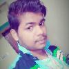 khageswar Behera