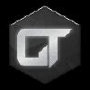 Golu Tech