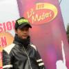 Rahul Majumder 1763127693