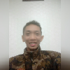 ArieRachmanHakim