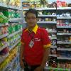 NAYzrieL_Wiranata