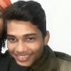 iamShubham_kr