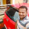AshokLokhande