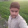 Shanu Yadav