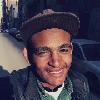 Muhammed Mahmoud