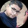 Gaurav Basetia