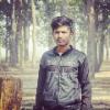 Ajit Pal