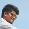Arun_prazanth