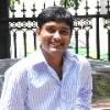 Dr. Sumanth