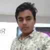 sarv_pandey