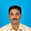Saravanan K - 1779860663