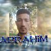 Khan ibrahim