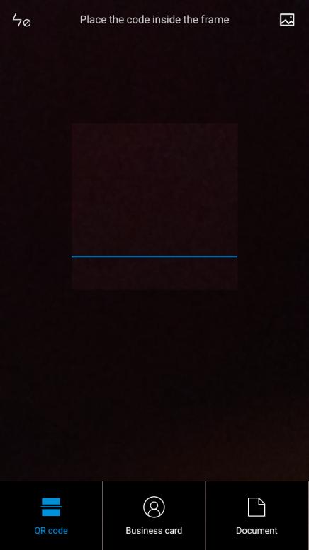 how do show WiFi password - Mi MIX 2 - Mi Community - Xiaomi