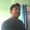 Shahir
