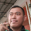 arissetyawan