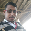 Animesh Dhara