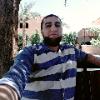 Mahmoud barakat