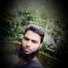 khan bhai wajid