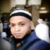 Ahmed M ngm