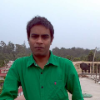 sanjay87