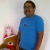 Kishore Panchakarla