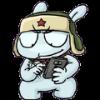 yuriy1629949163