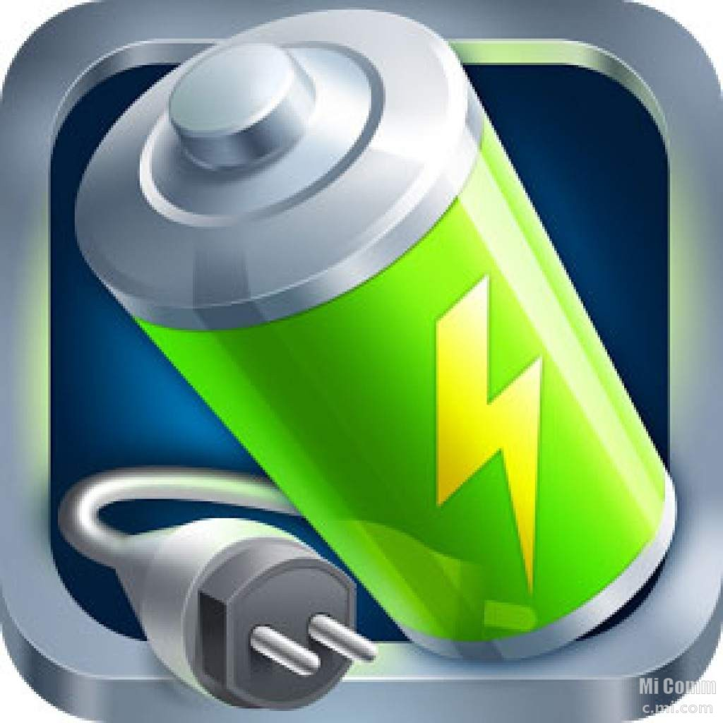 battery download full size im - 776×776