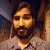 Omkar A. Patil