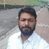 Krishna_redhat