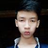 sangcute