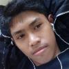 Arif220299